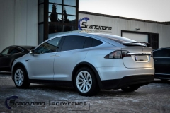 Tesla-X-foliert-i-MATT-LAKKBESKYTTELSESFILM-5