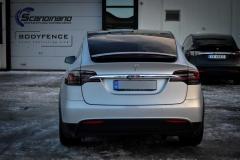Tesla-X-foliert-i-MATT-LAKKBESKYTTELSESFILM-6