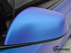 Tesla-X-Solfilm-interiør-lister-foliering_-7
