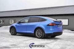 Tesla-X-Solfilm-interiør-lister-foliering_-3