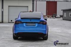 Tesla-X-Solfilm-interiør-lister-foliering_-4