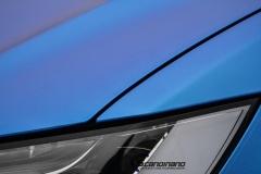 Tesla-X-Solfilm-interiør-lister-foliering_-8