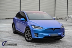 Tesla-X-Solfilm-interiør-lister-foliering_