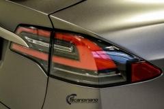 Tesla-X-Scandinano-Foliering_-10