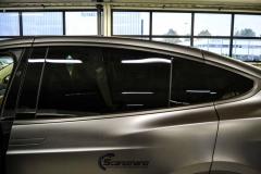 Tesla-X-Scandinano-Foliering_-11