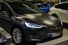 Tesla-X-Scandinano-Foliering_-5