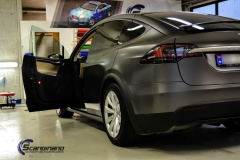 Tesla-X-Scandinano-Foliering_-6