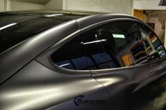 Tesla-X-Scandinano-Foliering_-9