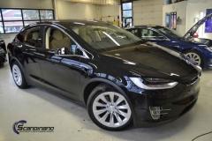 Tesla-X-Scandinano-Foliering_