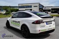Tesla-X-Foliering-Herbalife-Dekor-5