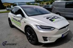 Tesla-X-Foliering-Herbalife-Dekor-7