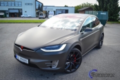 ny-tesla-model-x-foliert-i-matt-black-diamant-metallic-pwf-4