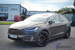 ny-tesla-model-x-foliert-i-matt-black-diamant-metallic-pwf-9