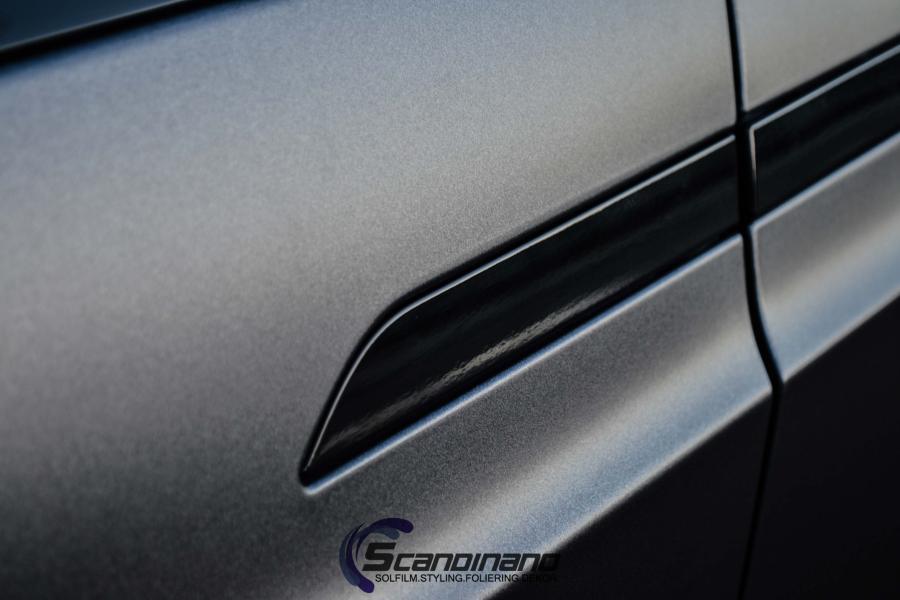 Tesla-X-foliert-i-Satin-Dark-Grey-Mettalic-Scandinano-9