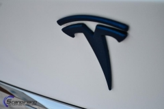 Tesla-X-Foliert-i-White-Pacific-Blue-Scandinano_-3