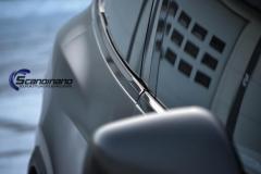 Tesla-X-Foliert-by-Scandinano_-13