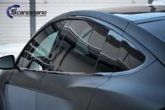 Tesla-X-Foliert-by-Scandinano_-18