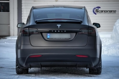 Tesla-X-Foliert-by-Scandinano_-5