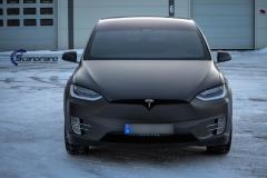 Tesla-X-Foliert-by-Scandinano_-8