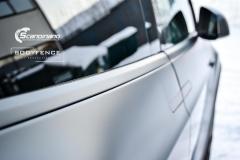 Tesla-X-LAKKBESKYTTELSESFILM-Chrome-delete-Scandinano_-10