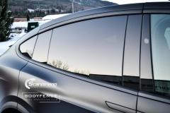 Tesla-X-LAKKBESKYTTELSESFILM-Chrome-delete-Scandinano_-13