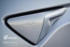 Tesla-X-LAKKBESKYTTELSESFILM-Chrome-delete-Scandinano_-15