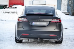 Tesla-X-LAKKBESKYTTELSESFILM-Chrome-delete-Scandinano_-2