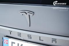 Tesla-X-LAKKBESKYTTELSESFILM-Chrome-delete-Scandinano_-3