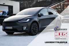 Tesla-X-LAKKBESKYTTELSESFILM-Chrome-delete-Scandinano_-7