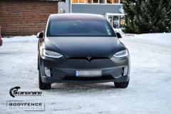 Tesla-X-LAKKBESKYTTELSESFILM-Chrome-delete-Scandinano_-8