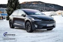 Tesla-X-LAKKBESKYTTELSESFILM-Chrome-delete-Scandinano_-9