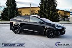 SOLFILLM Tesla X black edition-2