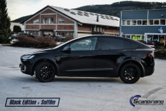 SOLFILLM Tesla X black edition-4