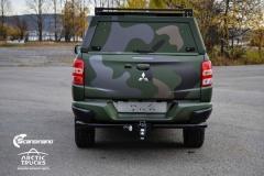 arctic-truck-scandinano-foliering-camo_-15