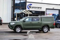 arctic-truck-scandinano-foliering-camo_-6