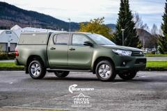 arctic-truck-scandinano-foliering-camo_-8