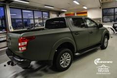 arctic-truck-scandinano-foliering-camo_