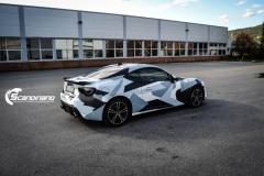 Toyota GT86 foliert i camo Scandinano_-11