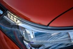 Toyota-helfoliert-i-3MGloss-Fiery-Orange.opprinelig-farge-er-hvit-Scandinano_-5