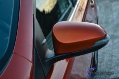 Toyota-helfoliert-i-3MGloss-Fiery-Orange.opprinelig-farge-er-hvit-Scandinano_-6