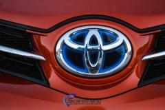 Toyota-helfoliert-i-3MGloss-Fiery-Orange.opprinelig-farge-er-hvit-Scandinano_-7