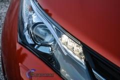 Toyota-helfoliert-i-3MGloss-Fiery-Orange.opprinelig-farge-er-hvit-Scandinano_-8
