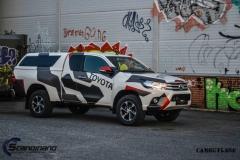 Ny-Toyota-Hilux-foliert-i-Camo-4