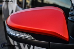 Ny-Toyota-Hilux-foliert-i-Camo-5