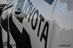 Ny-Toyota-Hilux-foliert-i-Camo-6