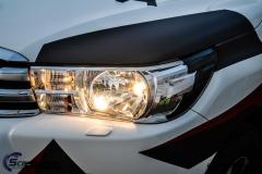 Ny-Toyota-Hilux-foliert-i-Camo-7