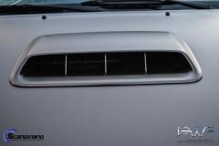 Toyota-Hilux-foliert-i-Matt-Bronze-Bronze-PWF-Scandinano-6