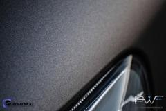 Toyota-Hilux-foliert-i-Matt-Bronze-Bronze-PWF-Scandinano-7