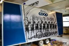 coop decor-3