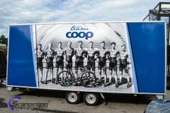 coop decor-4